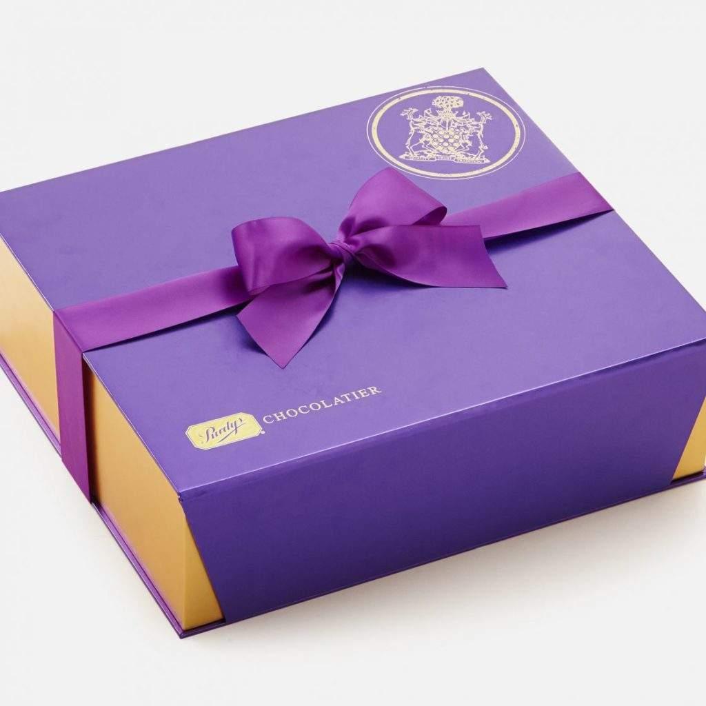"""qua tang sinh nhat ban trai 1024x1024 - Top 10 các món """"quà tặng sinh nhật bạn trai"""" ý nghĩa nhất hiện nay"""