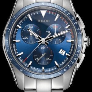 Đồng hồ Rado thép chống gỉ - R32259203
