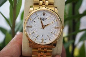 relex3 300x200 - Đồng Hồ Đeo Tay Sapphire Rolex Geneve Cellini